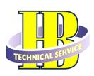 HB Technical Service B.V.
