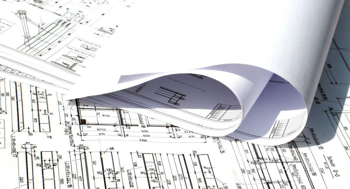 engineering-plans-hbts-rotterdam